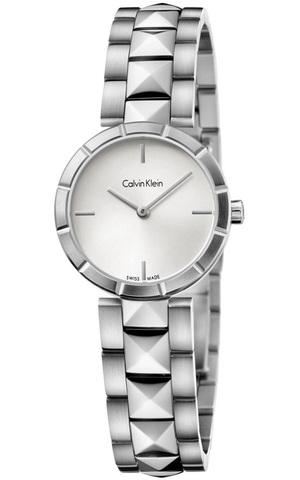 Купить Наручные часы Calvin Klein Edge K5T33146 по доступной цене