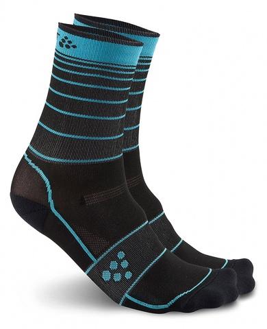 CRAFT ACTIVE GRAN FONDO спортивные носки