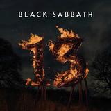 Black Sabbath / 13 (2LP)