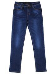 F7009 джинсы женские, синие