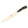 Универсальный кухонный нож 16 см, серия Ikon