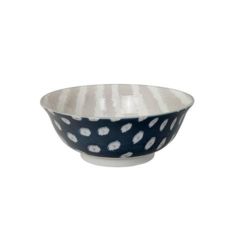 Чаша Tokyo Design Studio Kasuri 14103