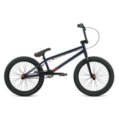 BMX велосипед Format 3214