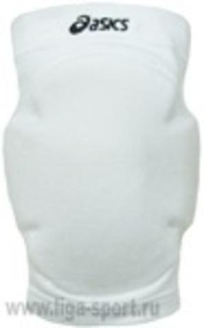 Наколенники волейбольные Asics Kneepad Gel Conform 572593 (0001)