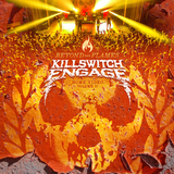 Killswitch Engage / Beyond The Flames - Home Video, Volume II (Blu-ray+CD)