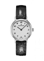 женские наручные часы Claude Bernard 20215 3 BB