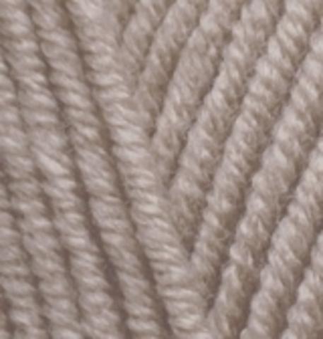 Купить Пряжа Alize Superlana Maxi Код цвета 541 | Интернет-магазин пряжи «Пряха»