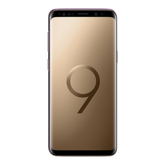 Samsung Galaxy S9 128GB Duos Ослепительная платина