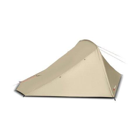Туристическая палатка Trimm Trekking Bivak, 2 (песочный)