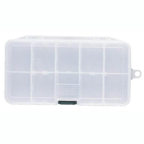 Коробка рыболовная Meiho SFC FLY CASE L