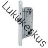 Lukukorpus ASSA 5585 - 50