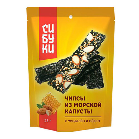 https://static-eu.insales.ru/images/products/1/4946/95998802/nori_seaweeds_with_honey.jpg