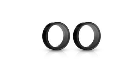 Protective Lens - Защитные линзы для обьектива