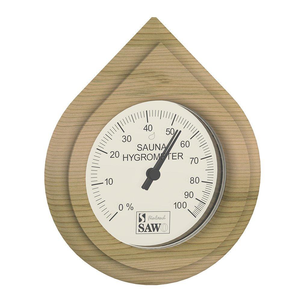 Термометры и гигрометры: Гигрометр SAWO 250-HD термометры и гигрометры гигрометр sawo 220 hd