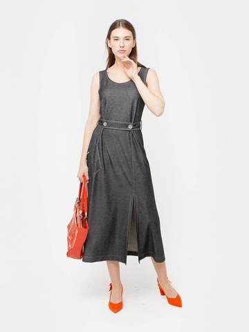 Платье З294-646