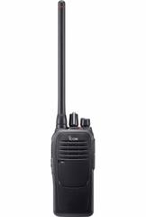 Профессиональная портативная рация Icom IC-F1000