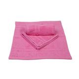Полотенце &#34Marvel-розовый&#34 100х150, артикул 44038.4, производитель - Arloni
