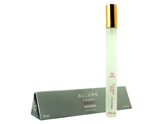 Chanel Allure Homme Sport Eau Extreme 15 ml (треуг.) (м)
