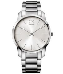 Наручные часы Calvin Klein City K2G21126