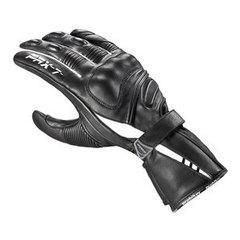 Мотоперчатки Probiker PRX-7