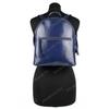 Рюкзак женский JMD Sierra 009 Синий