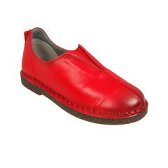 Туфли #80300 MADELLA