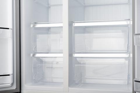 Холодильник Kuppersberg KSB 17577 CG