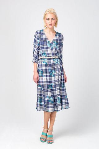 Платье З353-531
