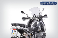 Накладка на бак BMW R 1200 GS LC (набор)