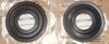 Фланцевая прокладка для водонагревателя Ariston (Аристон) 65111788