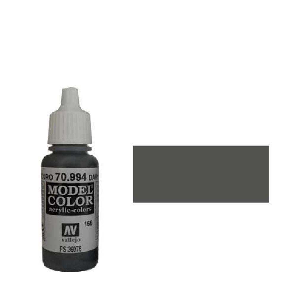 Model Color 166. Краска Model Color Серый Темный 994 (Dark Grey) укрывистый, 17мл import_files_86_8679c8c9fe3111df95d5001fd01e5b16_aece1149327b11e4b197002643f9dbb0.jpg