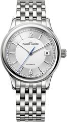 Maurice Lacroix Les Classiques Date LC6027-SS002-120