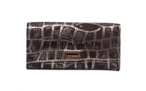 050847c67fe8 Женские сумки, кошельки и аксессуары Nina Farmina из натуральной кожи