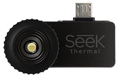 seek_thermal_compact_android_image1