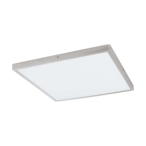 Светильник светодиодный накладной диммируемый Eglo FUEVA 1 97274