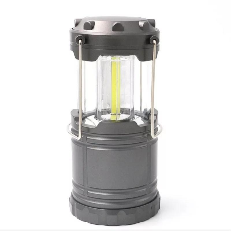 Новинки Кемпинговый фонарь Cob Led светодиодный Кемпинговый_фонарь_Cob_Led.jpg