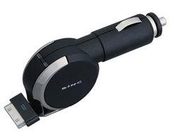 Зарядное устройство apple DOCK D-380