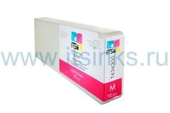 Картридж для Epson 7900/9900 C13T636300 Vivid Magenta 700 мл