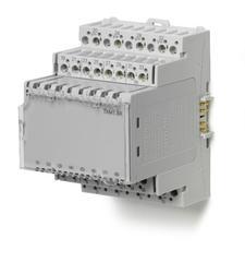 Siemens TXM1.8X