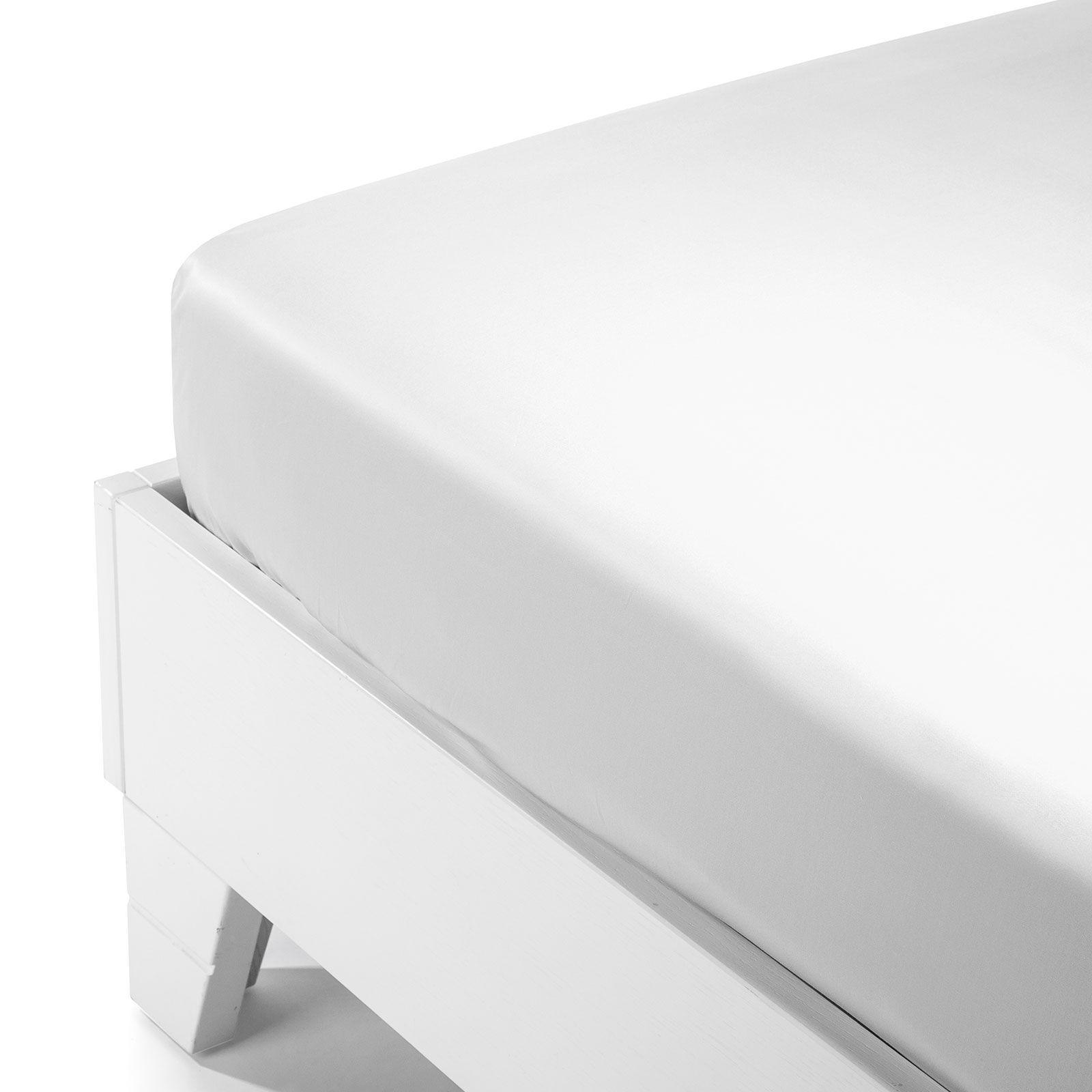 На резинке Простыня на резинке 160x200 Сaleffi Raso Tinta Unito с бордюром сатин белая prostynya-na-rezinke-90x200-saleffi-raso-tinta-unito-bianco-italiya.jpg
