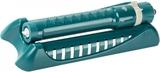 Распылитель веерный RACO осциллирующий регулируемый EIGO-4