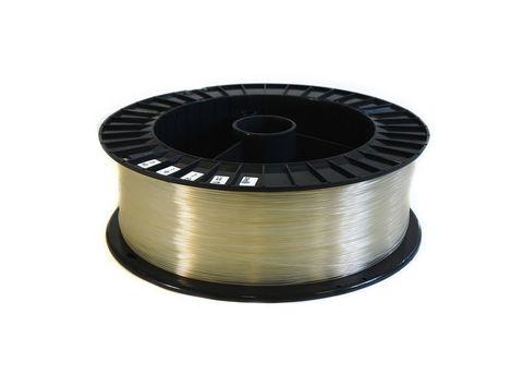Пластик ABS REC 1.75 мм 2 кг., натуральный