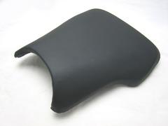 Сиденье водительское для Honda CBR600RR 03-06