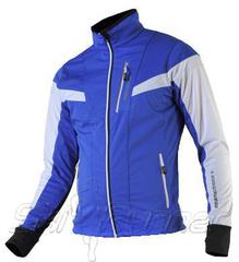 Лыжная куртка Noname Ultimate