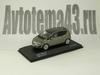 1:43 Opel Meriva