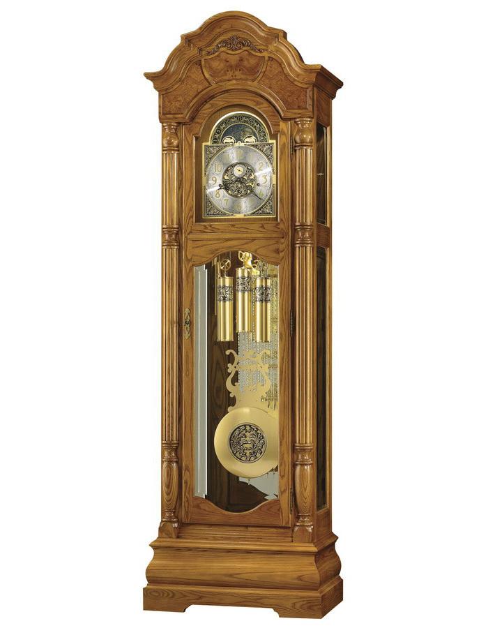 Часы напольные Howard Miller 611-144 Scarborough