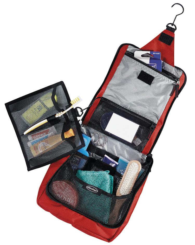 Деловые женские сумки для документов А4 купить в