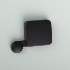 Набор защитных крышек для GoPro 3+/4