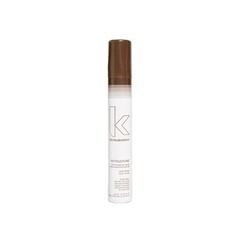 Kevin Murphy Retouch-Me Dark Brown - Тонирующий спрей-консилер для волос Темно-коричневый