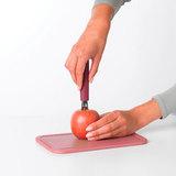 Нож для удаления сердцевины из яблок, артикул 122620, производитель - Brabantia, фото 3